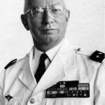 APPERT Général Raymond
