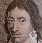 SAINT-JUST Louis Antoine de