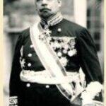 MARLIER  Louis Florentin