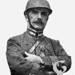 DRIANT Emile Cyprien