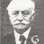 VILLEMANT Emile