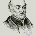 CHARLEVOIX Pierre François Xavier de