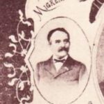 MIGRENNE Alfred