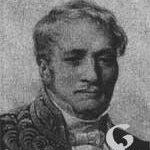 FOUQUIER d'HEROUEL Antoine Eloi Jean Baptiste