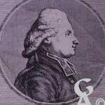 MAROLLES Claude Eustache