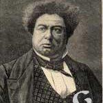 DUMAS Alexandre dit Dumas Père