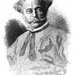 DUMAS Alexandre dit Dumas Fils