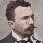 HANOTAUX Gabriel