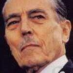 ORLEANS Henri d'