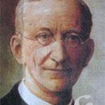 DEHON Léon Gustave