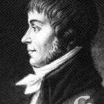 DEBRY Jean Antoine Joseph