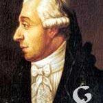 MECHAIN Pierre