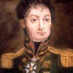 CAMBRONNE Pierre Jacques Etienne
