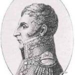 LEBLOND, comte de Saint HILAIRE Louis Vincent Joseph