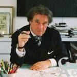 WILMOTTE Jean-Michel